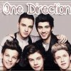 One-direction-comptefan