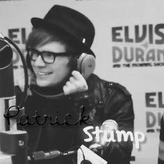 Cutiiiie Stump ♥