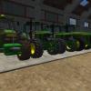 Profil de Farming-76