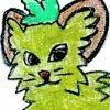 Profil de Fakemon