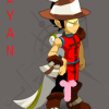 Profil de Team-Z-Oto