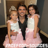 Profil de ZacEfron-Sources