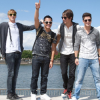 Profil de Fl-and-btr