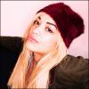 Profil de Rita-O