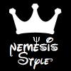 NemeslsStyleOfficial's Profile