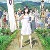 Profil de Concoures-manga