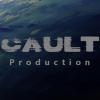 Cault-Char