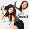 Profil de Gomz-Marie-Selena