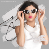 Profil de Selena-MarieGomezActu
