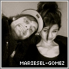 Profil de MarieSel-Gomez