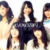 Profil de Kyuto