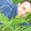 Profil de langegardien750