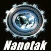 Nanotak