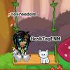 ToFreedom-Chapatiz