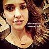 Profil de Jessica-Allba