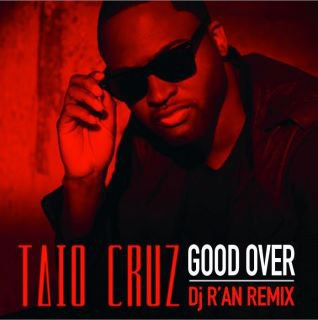 Good over remix