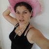 Profil de rammstein-r-not-pussies