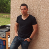 Profil de Julien13850