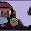 Profil de Yourcraft-minecraft