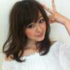 Profil de KusumiOfficial