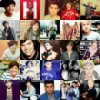 OneDirection-FictionSwag