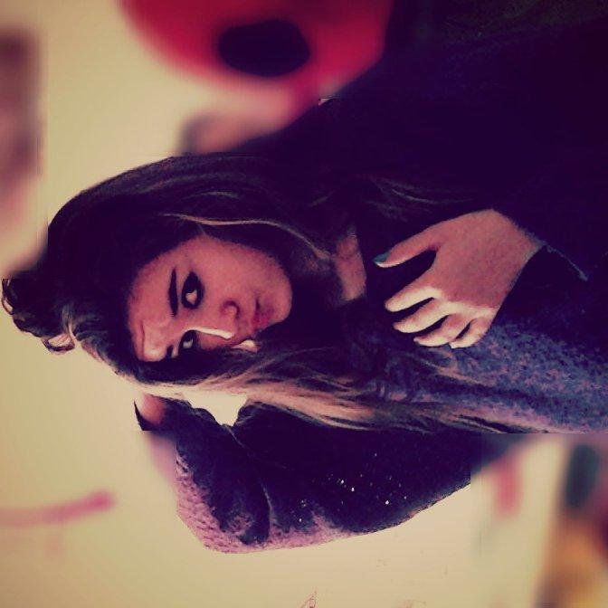 Coucou mais loulou d'amOuoouuuuur !! ♥
