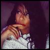Christina-Milian-skps8