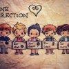 Profil de x--OneDirection--x