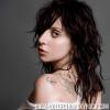 Profil de Gaga-Collection