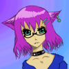 Profil de alienoru-chan