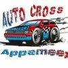 Profil de Auto-Cross-Appameen