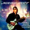 Profil de JOHN-SKY-725