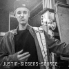 Profil de Justin-Biebers-Source
