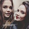 Profil de GracePhipps