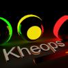 Kheops0074