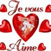 loveamour82