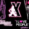 stars-people196