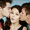 Profil de CrossedStar