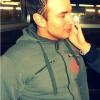 Profil de saijo78190
