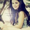 Profil de LoveYou-Selena