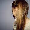Profil de swagphotograph-1503