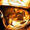 Profil de Pompier-volontaire-77