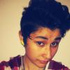 Profil de Adolescente-Flu0rescente