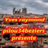 pilou34beziers
