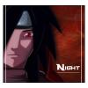 Profil de NightCollision