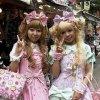 Profil de Oh-Sweet-Lolita