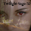 Profil de Twilight-Saga-32