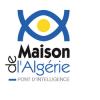 Maison-Algerie