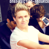 Profil de onedirection-soource