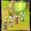 Profil de Ash-team-Kuri